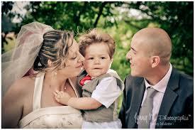 photographe mariage la rochelle m photographie photographe mariage portrait grossesse