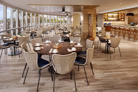 Restaurant Dining Room Tables Waikiki Restaurants U0026 Bars Prince Waikiki U2013 Dining Options