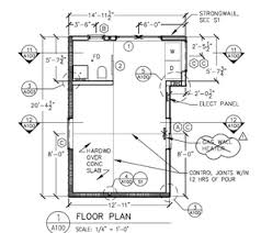 Accessory Dwelling Unit Plans Accessory Structures Vs Accessory Dwellings In Oakland Ca U2013 New