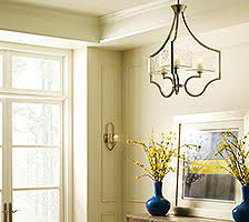Small Entryway Lighting Ideas Hall Lighting Home And Interior