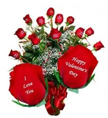roses valentines day let our roses speak for you valentines day in albany ny central