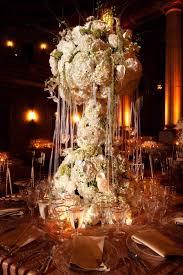 Unique Wedding Decorations Download Unique Wedding Decorations Wedding Corners