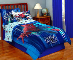 spiderman bedroom decor 15 kids bedroom design with spiderman themes home design and