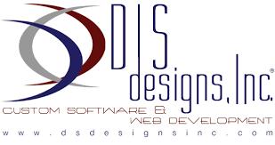 ds design ds designs inc custom software and web development
