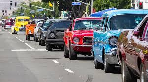 riverside show u0026 go car show set to return u2013 press enterprise