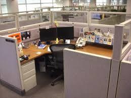 Work Desk Organization Office Organization At Work Efficient Sveigre