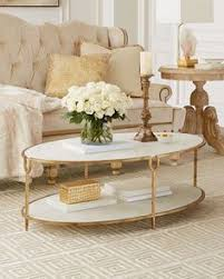 Living Room Tables Fab Finds 7 Killer Coffee Tables To Die For Mirrored Coffee
