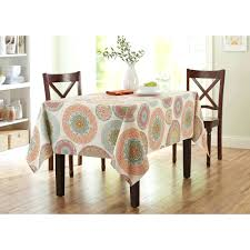 spandex table covers amazon end table covers s for sale wholesale spandex rent simpsonovi info