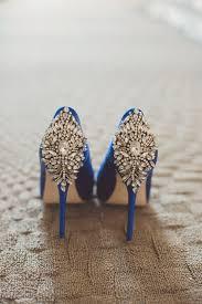 wedding shoes navy best 25 navy wedding shoes ideas on navy blue wedding