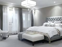 gray themed bedrooms bedrooms hyperworks co