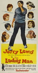 film comedy terbaik youtube top 10 jerry lewis comedy movies