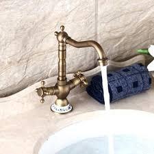 retro kitchen faucet retro sink faucet vintage retro kitchen sink faucets shn me