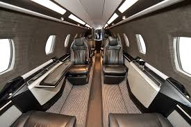 Aircraft Interior Design Photo Gallery Media Center Jet Maintenance Solutions