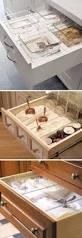 kitchen drawer design best 25 kitchen cabinet drawers ideas on pinterest cabinet