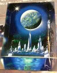 Amazing Spray Paint - amazing spray paint art newyork city like u0026 share s p r a y