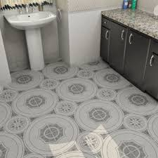 Tiling A Bathroom Floor by Wall Tile You U0027ll Love Wayfair