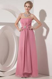 Dusty Rose Wedding Dress Where To Buy Wedding Gowns Bridesmaid Dresses Wisconsin Wi