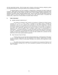 annex b sample proposal an assessment of the small business