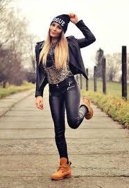 womens boots timberland style black timberland boots ripped fashion black