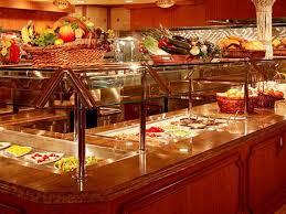 The Mirage Buffet Price by Las Vegas Buffets Preise Bewertungen Für Alle Buffets