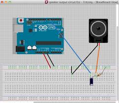 sik guide arduino creation and computation 2013