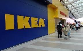ikea dubai where to buy the best furniture in dubai on girl talk ezeliving