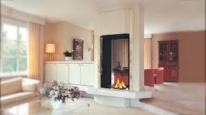 double sided fireplace i two sided fireplace i tunnel fireplace i