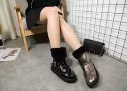 Comfortable Casual Boots Discount Comfortable Casual Boots Women 2017 Comfortable Casual