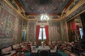 Bran Castle Interior On The Hunt For Dracula U0027s Castle In Romania U2014 Camels U0026 Chocolate