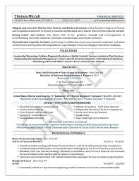 Sample College Freshman Resume by Resume Examples For College Students University Student Resume