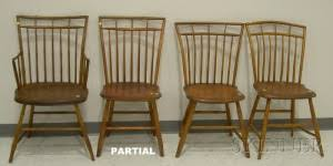 An Armchair Search All Lots Skinner Auctioneers