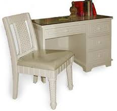 Wicker Rattan Bedroom Furniture by Cottage Rattan Bedroom Suite From Schober White Wicker Bedroom