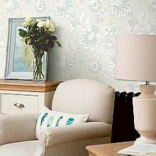 wallpaper livingroom living room wallpapers wallpaper direct