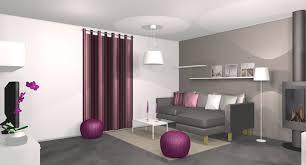 blog de cuisine marocaine moderne cuisine deco salon moderne violet decoration salon gris salons et