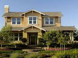 ranch homes designs architecture ranch style homes designs ranch style mansions design