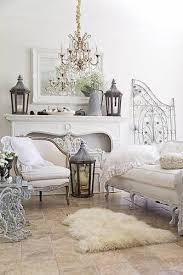 French Country Coastal Decor Best 25 French Country Decorating Ideas On Pinterest Small
