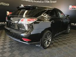 lexus hybrid edmonton used 2015 lexus rx 350 4 door sport utility in edmonton ab l13341a