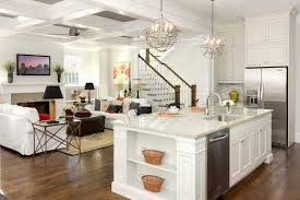kitchen island prices 11 inspirational kitchen island base cabinets prices house