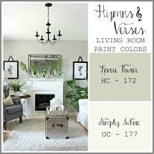 408 best colors images on pinterest colors interior paint