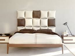 Simple Wooden Bed With Drawers Bedroom Bed Frame Storage Beautiful Cheap Wooden Bed Frames Bed