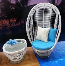 Buy Cane Chairs Online India Fancy Chair And Coffee Table Buy Fancy Chair And Coffee Table