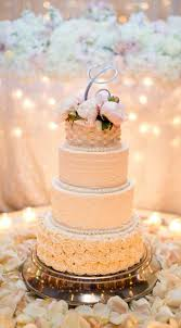 z cake toppers 382 best gorgeous wedding cakes images on