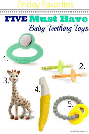 best 25 baby teething remedies ideas on teething