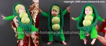 Pea Halloween Costume Pet Dog Costumes 7 Funny Halloween Costumes Costume Contest