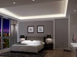 modern grey bedroom gray wall bedroom grey with accent walls