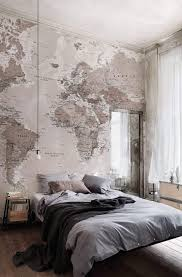 house and home interiors in u201d ideas for ill interiors stylish elements you can experiment