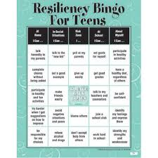 Coping Skills For Anxiety Worksheets 25 Best Coping Skills Images On Therapy Ideas Therapy