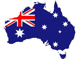 list of national symbols national things of australia loveislife