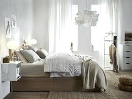 Bedroom Lights Ikea Ikea Bedroom Lighting Ideas Downloadcs Club