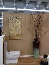 sculptural mural bas relief custom wall art g go decorative aspen art onwall